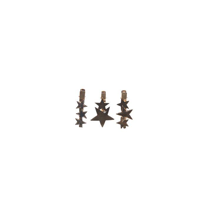 accesorios-dorado-s216911-1