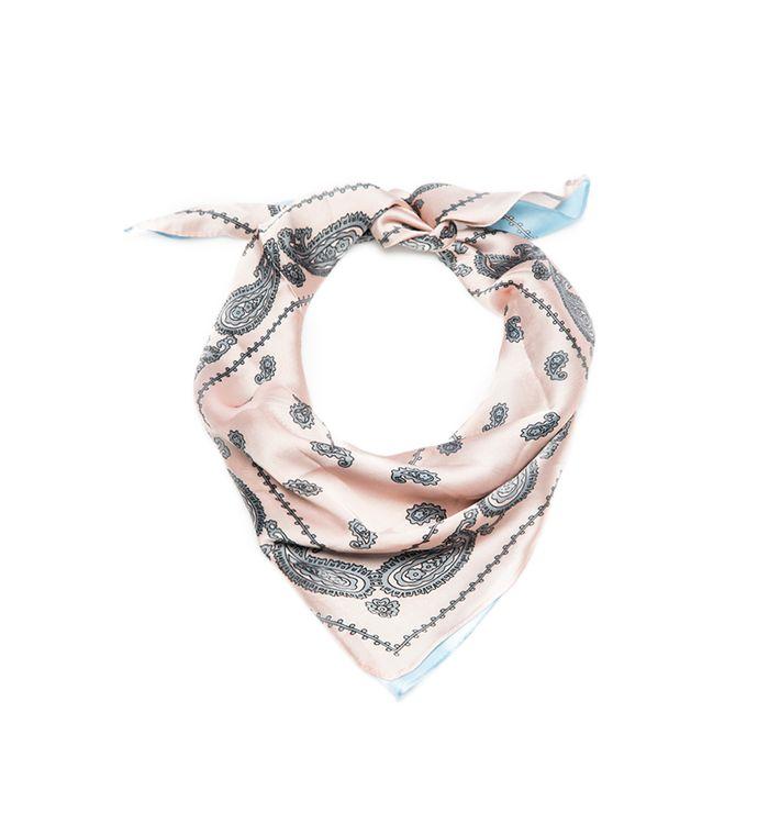 accesorios-rosado-s216932-1