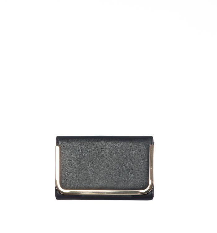 accesorios-negro-s216966-1
