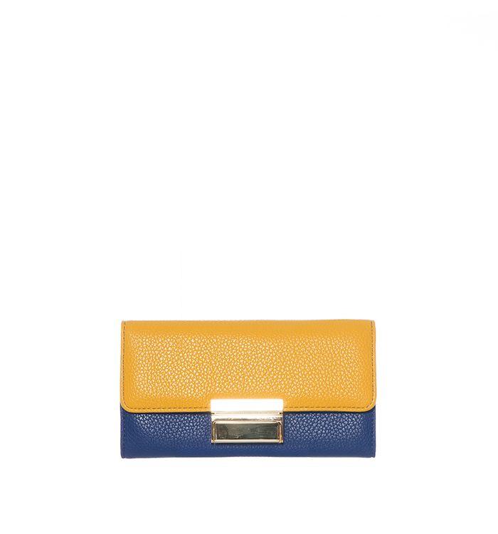 accesorios-azul-s216965-1