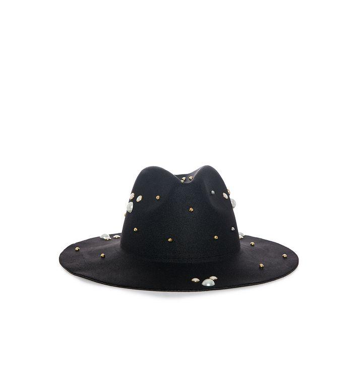 accesorios-negro-s216978-1