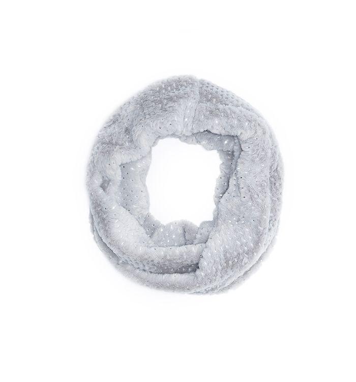 accesorios-gris-s216995-1
