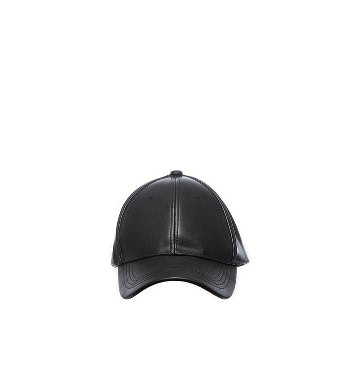 accesorios-negro-s216996-1