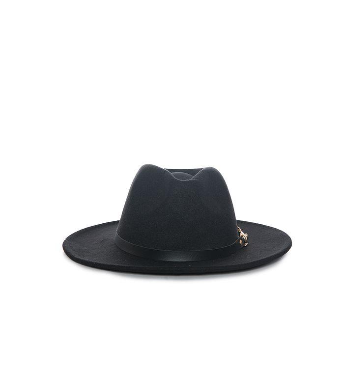 accesorios-negro-s216997-1
