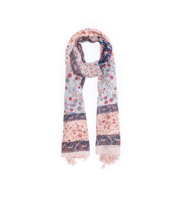 accesorios-rosado-s217014-1