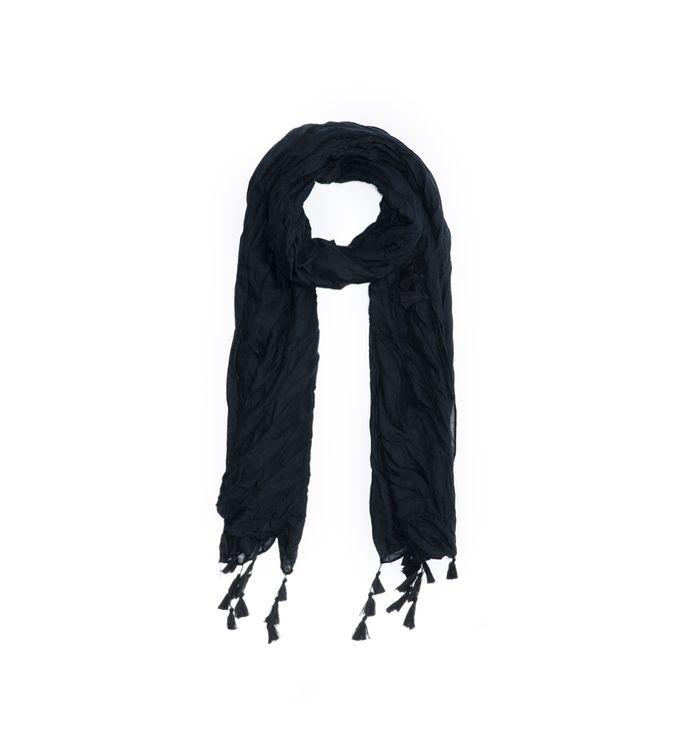 accesorios-negro-s217024-1