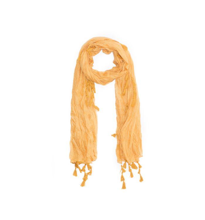 accesorios-amarillo-s217024-1