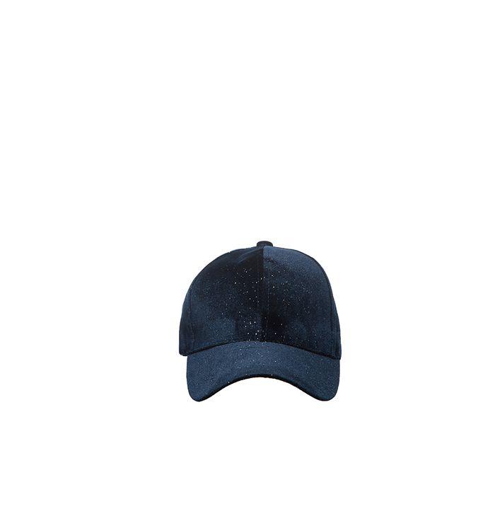 accesorios-azul-s216999-1