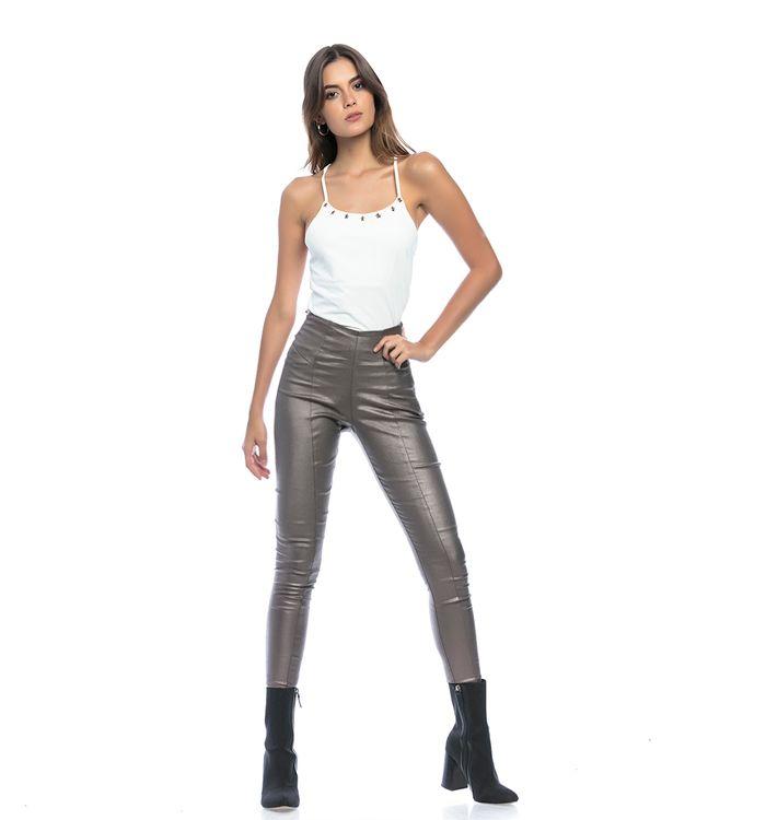 pantalonesyleggings-tierra-s251594-1