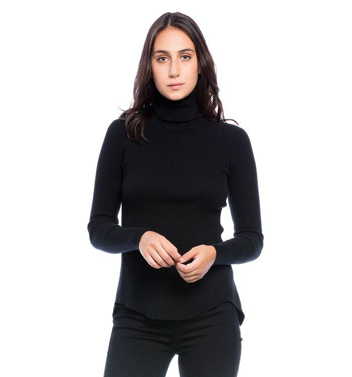 busos-negro-s261870a-1