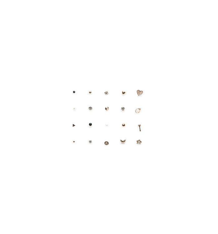 bisuteria-plata-s503822a-1