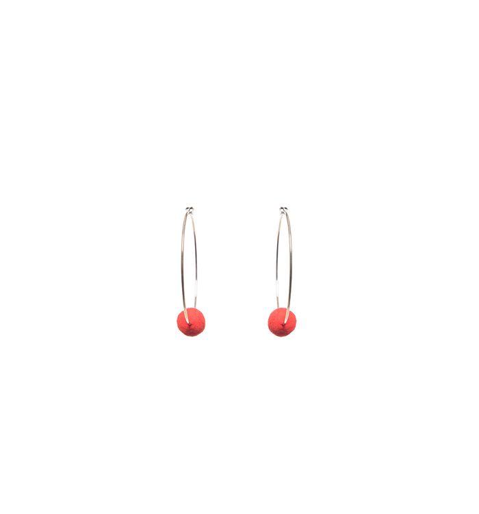 bisuteria-rojo-s504023a-1