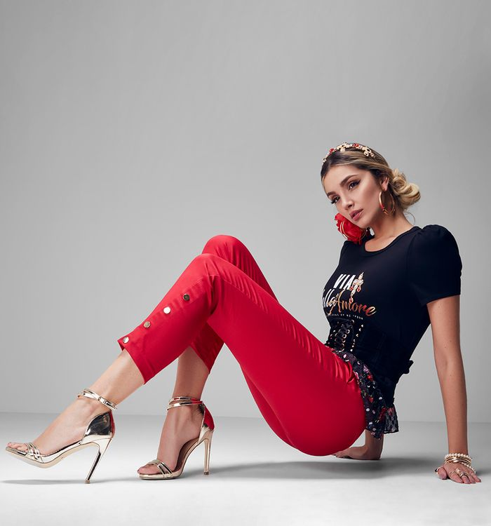 pantalonesyleggings-rojo-s027389-1