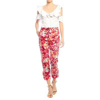 pantalonesyleggings-fucsia-s027462-2