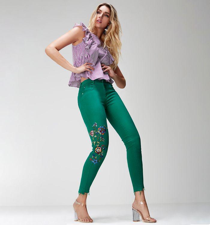 skinny-verde-s137289-1