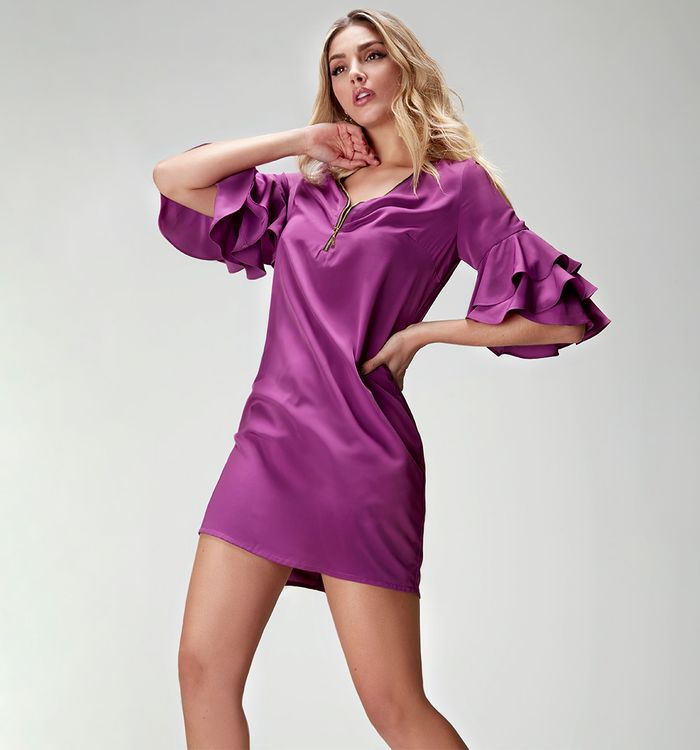 vestidos-morado-s140088-1