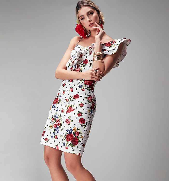 vestidos-blanco-s140110-1