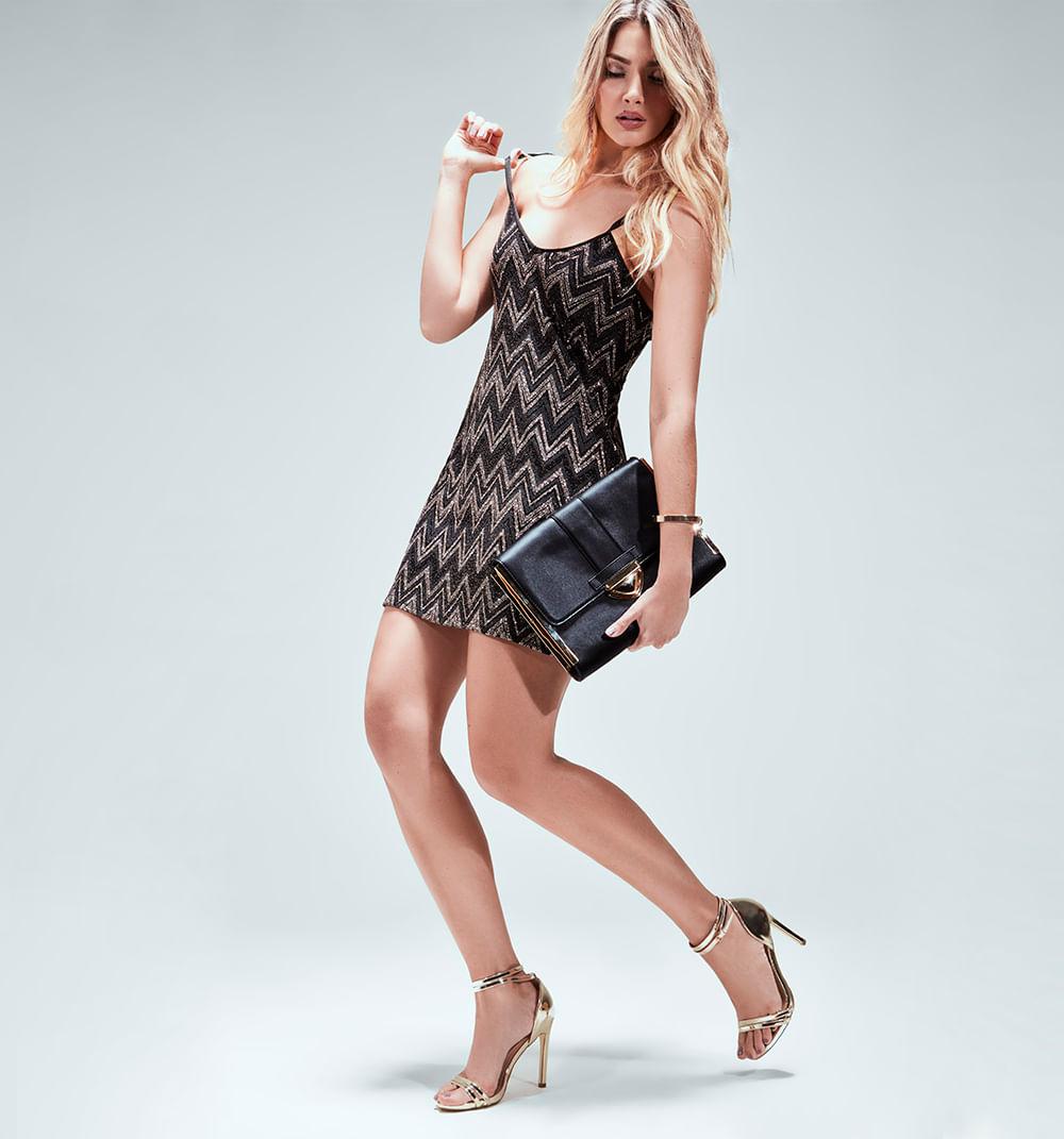 vestidos-negro-s140178-1