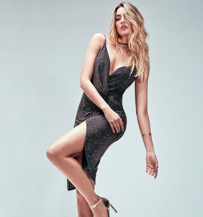 vestidos-negro-s140179-1