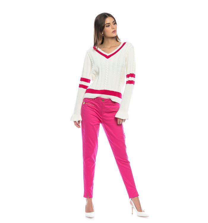 pantalonesyleggings-fucsia-s027388-1