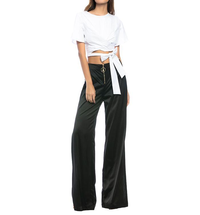 pantalonesyleggings-negro-s027458-1