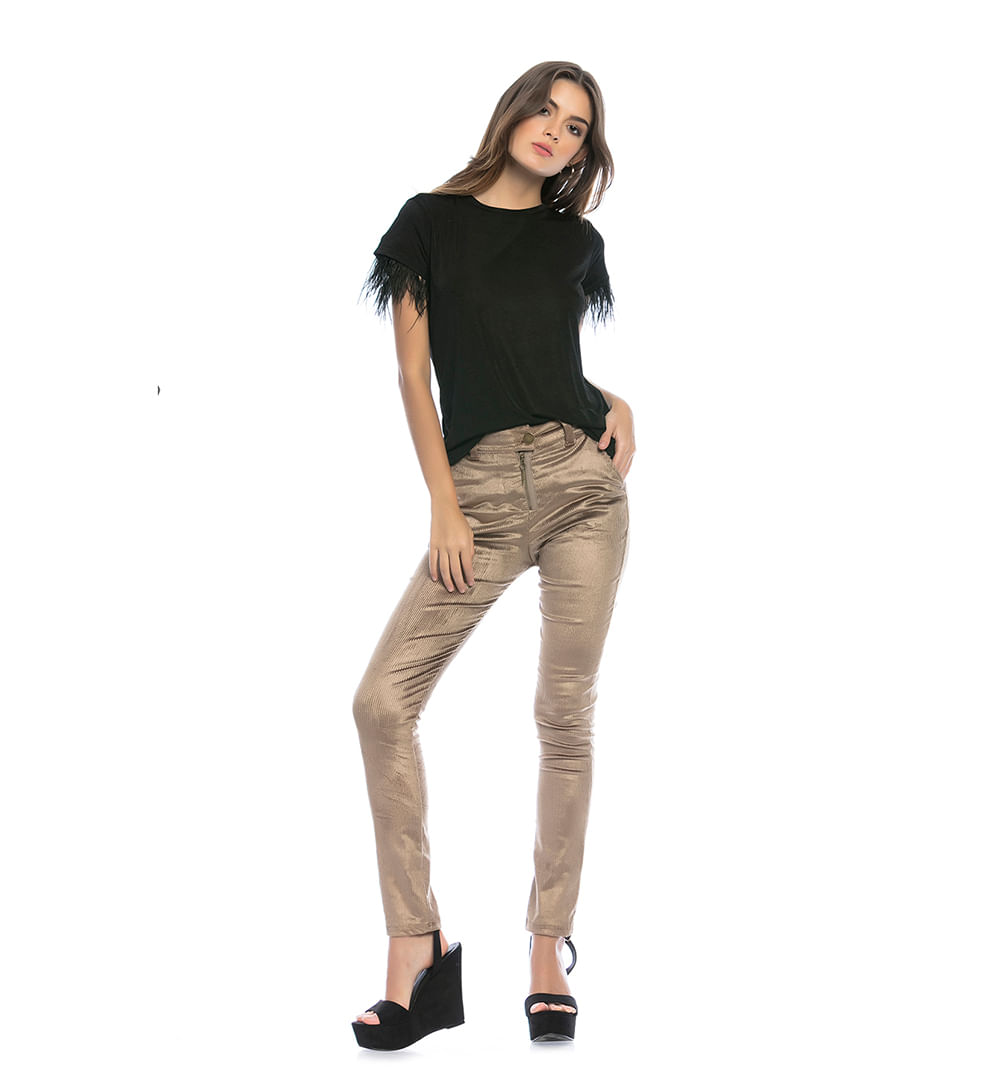 pantalonesyleggings-beige-s027470-1