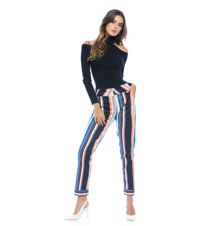 pantalonesyleggings-azul-s027520-1
