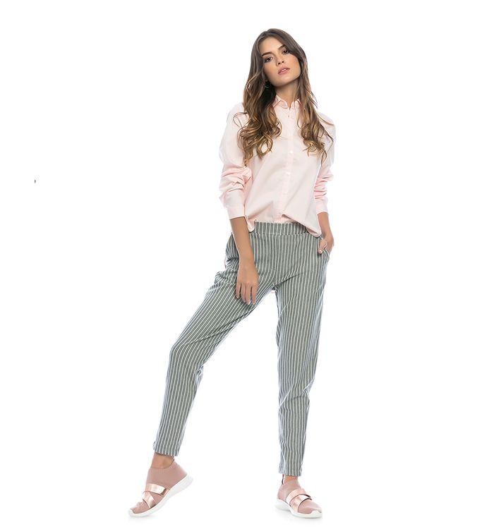 pantalonesyleggings-grisclaro-s027530-1
