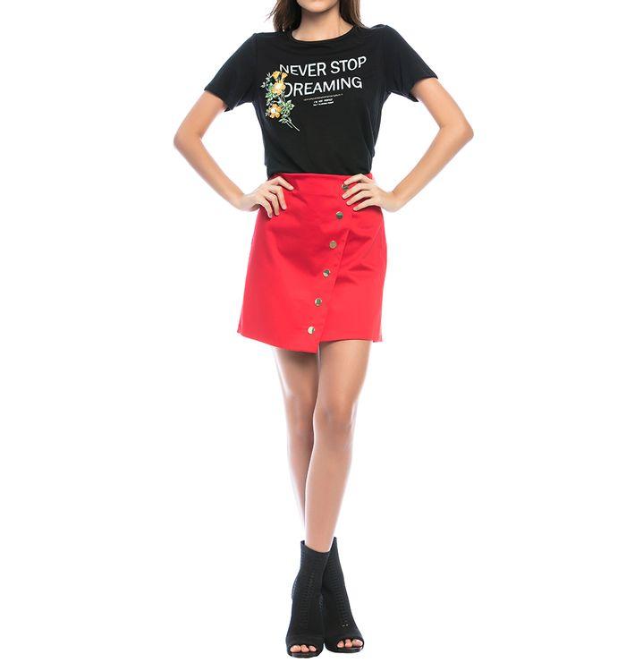 faldas-rojo-s035178-1