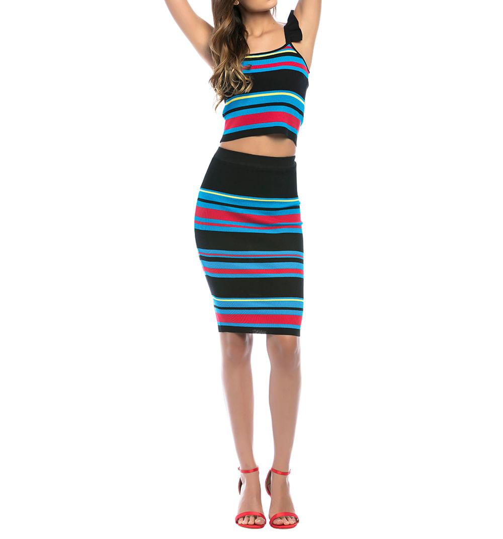 faldas-multicolor-s035193-1