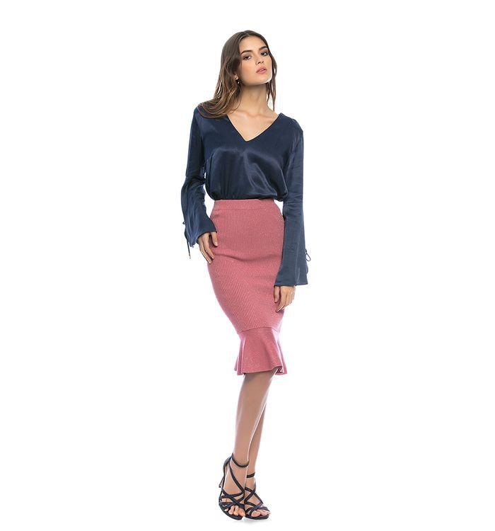 faldas-pasteles-s035194-1