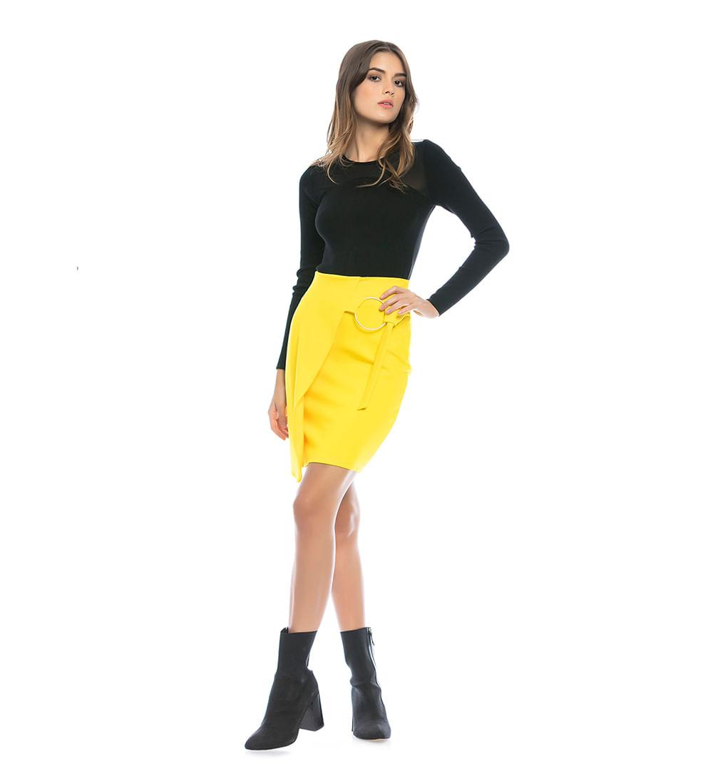 faldas-amarillo-s035214-1