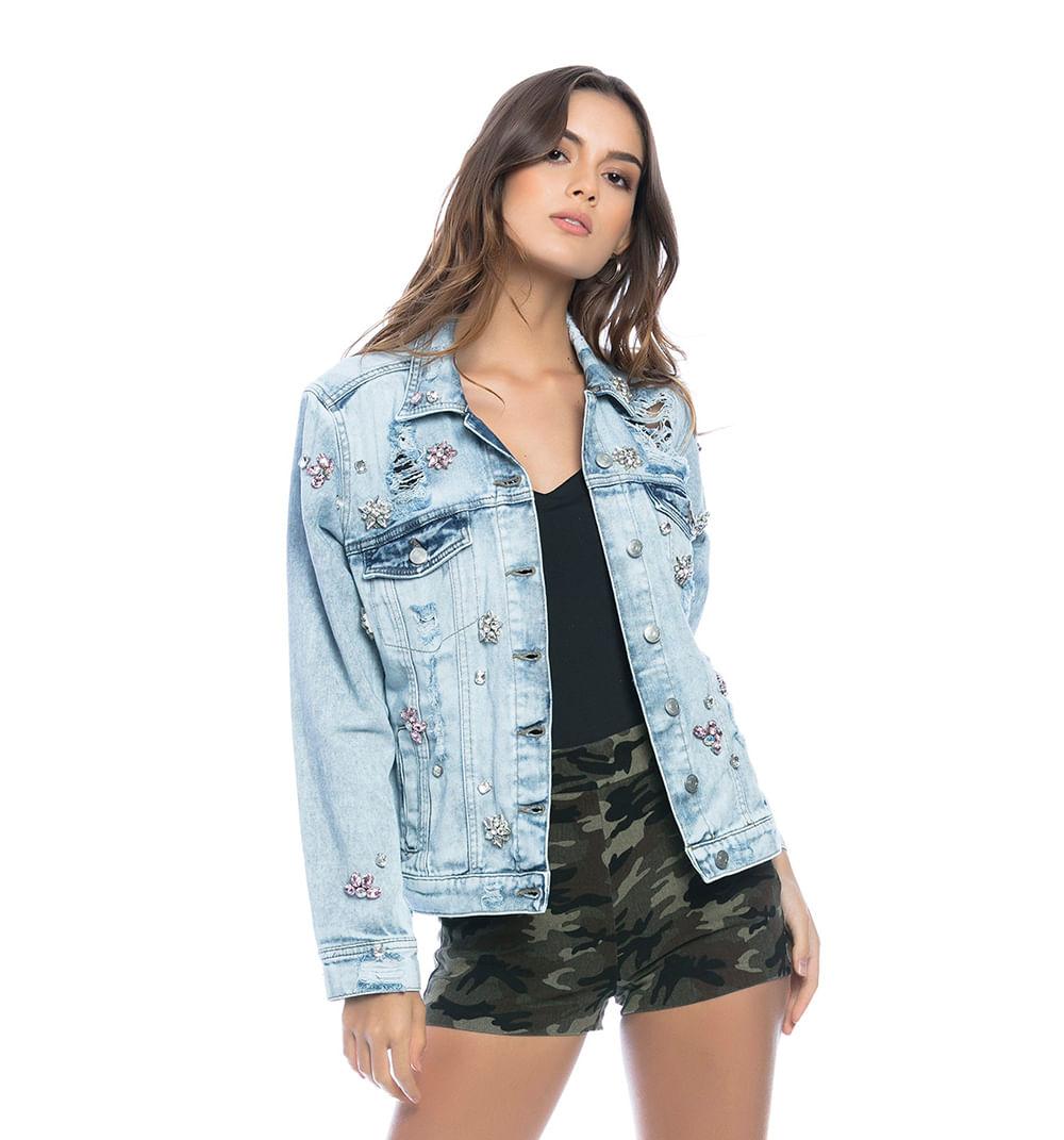 chaquetas-azul-s075231-1