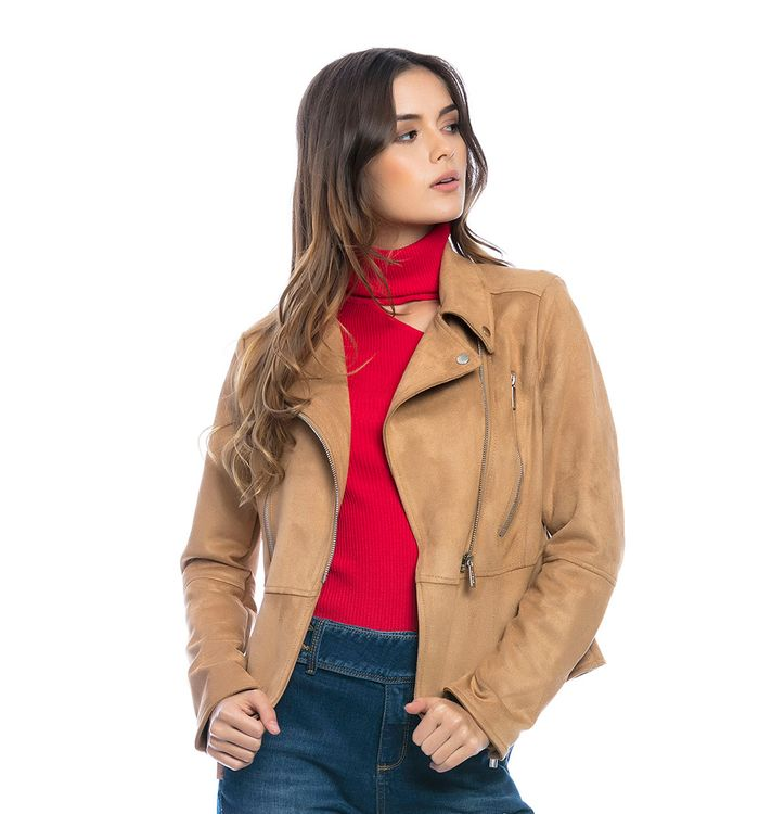 chaquetas-tierra-s075236-1