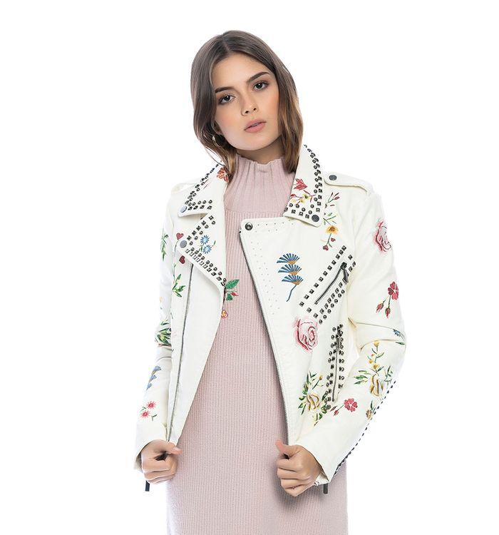 chaquetas-natural-s075258-1