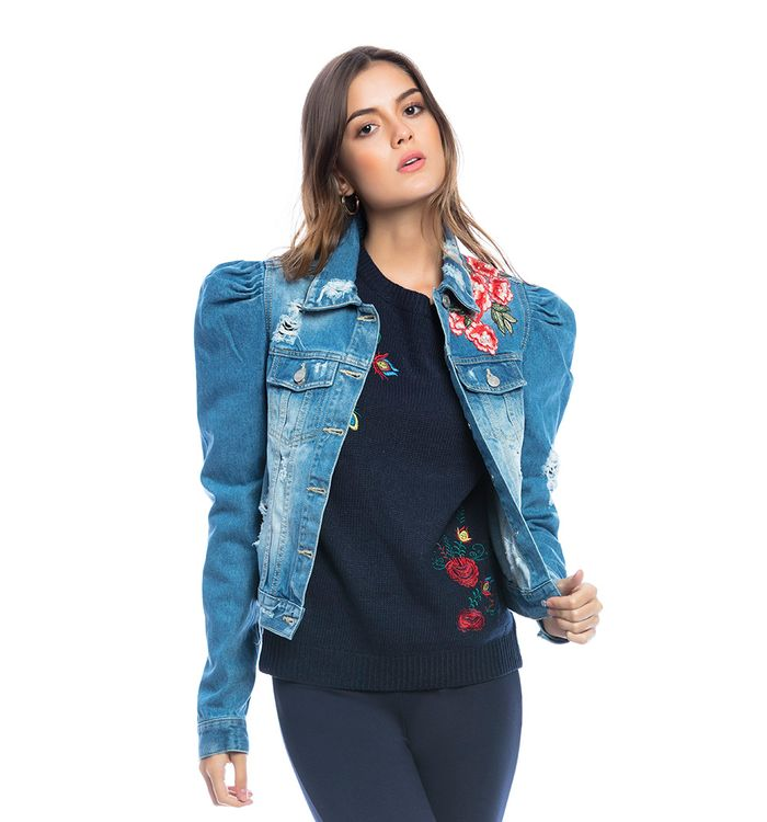 chaquetas-azul-s075257-1
