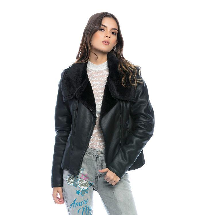 chaquetas-negro-s075270-1