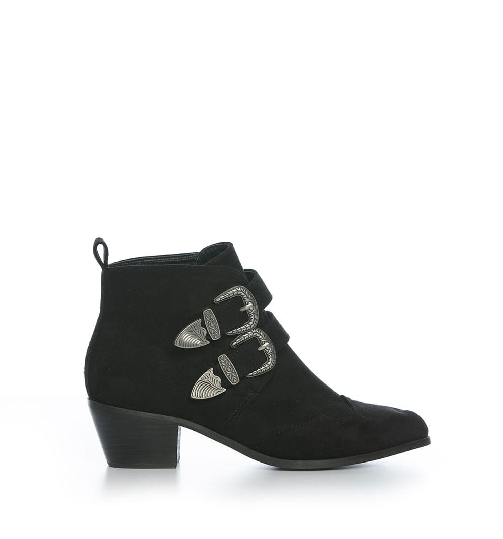 botas-negro-s084645-1