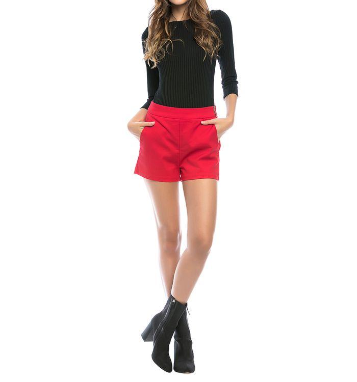 shorts-rojo-s103426-1