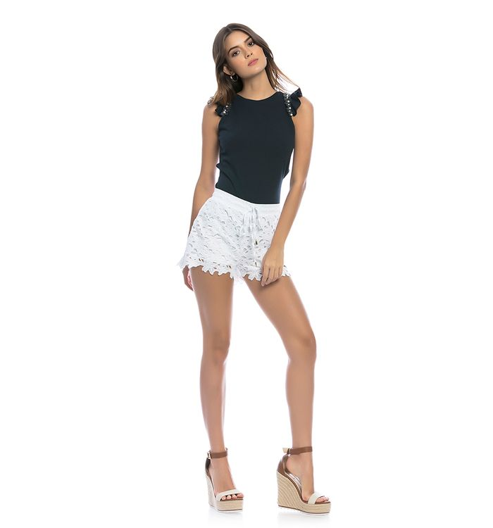 shorts-blanco-s103470-1