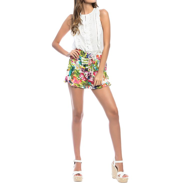 shorts-natural-s103473-1