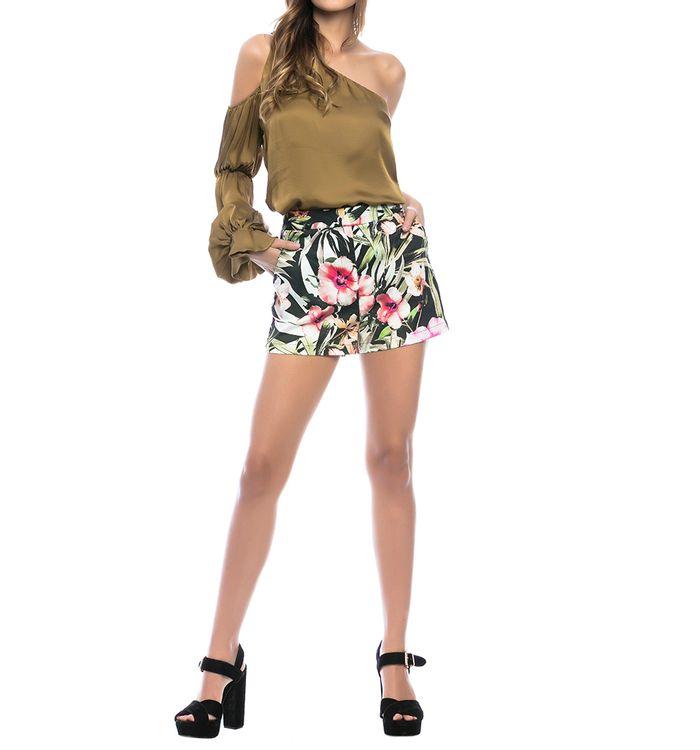 shorts-negro-s103494-1