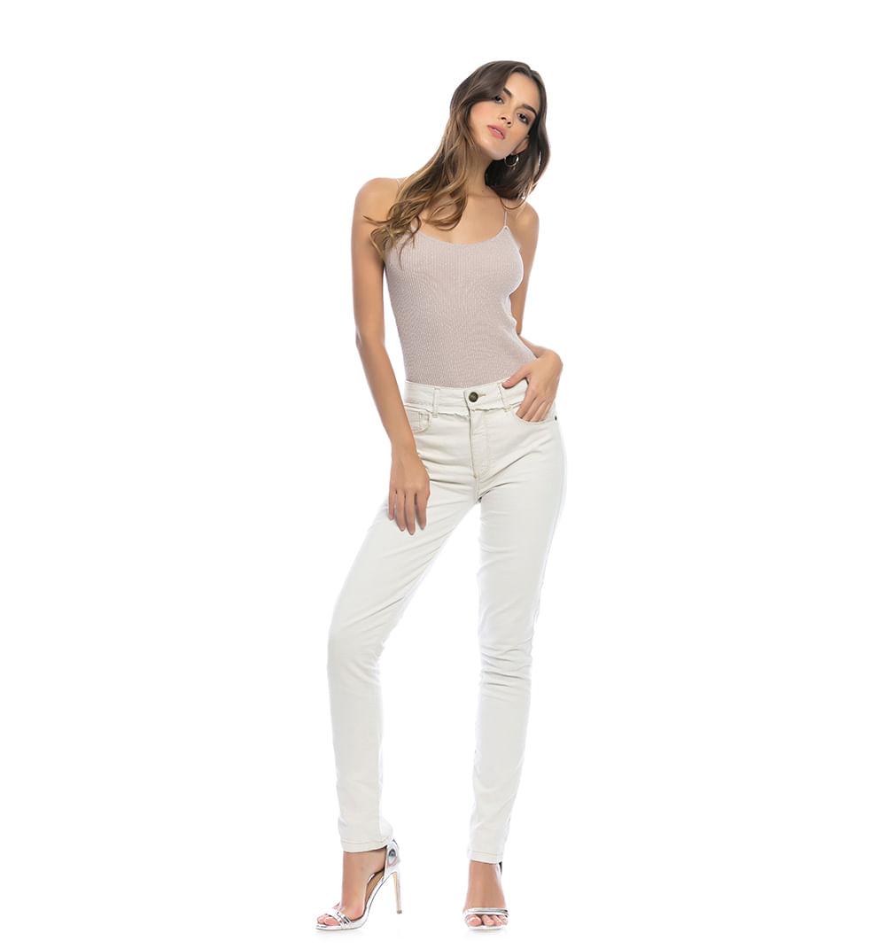 skinny-beige-s137285-1