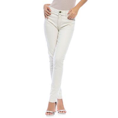 skinny-beige-s137285-2
