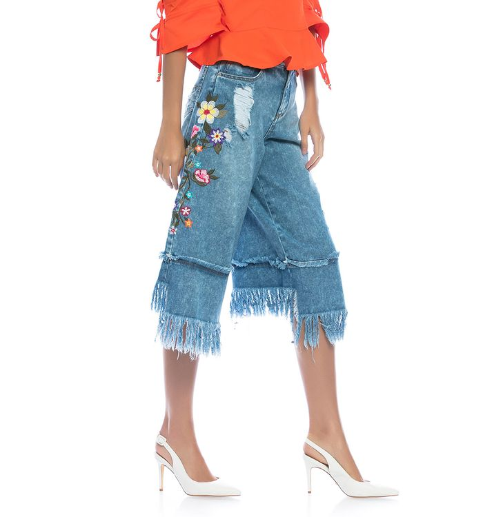 cropped-azul-s137373-1