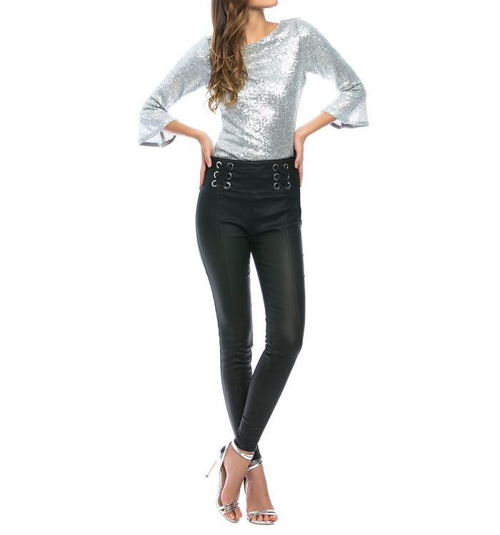 jeggings-negro-s137391-1