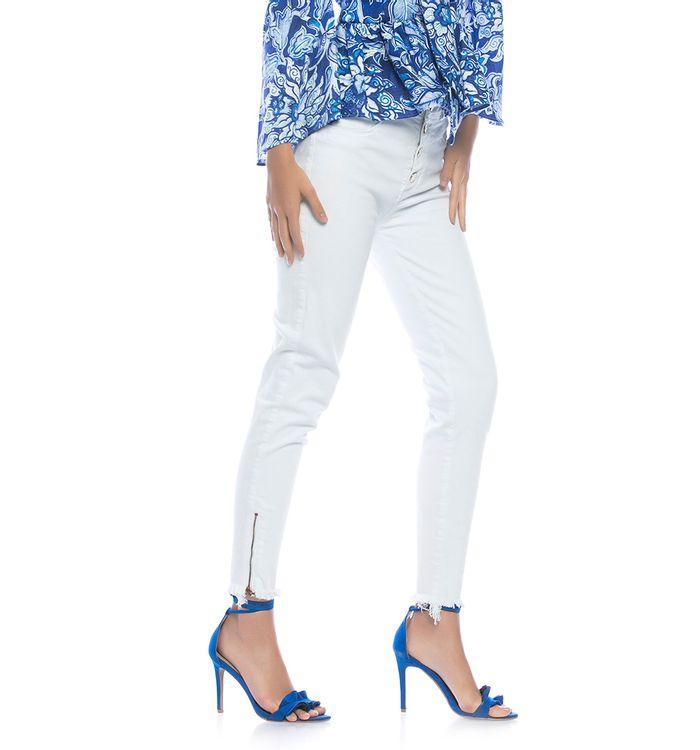 pantalonesyleggings-blanco-s137452-1