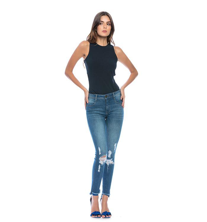 ultraslimfit-azul-s137557-1