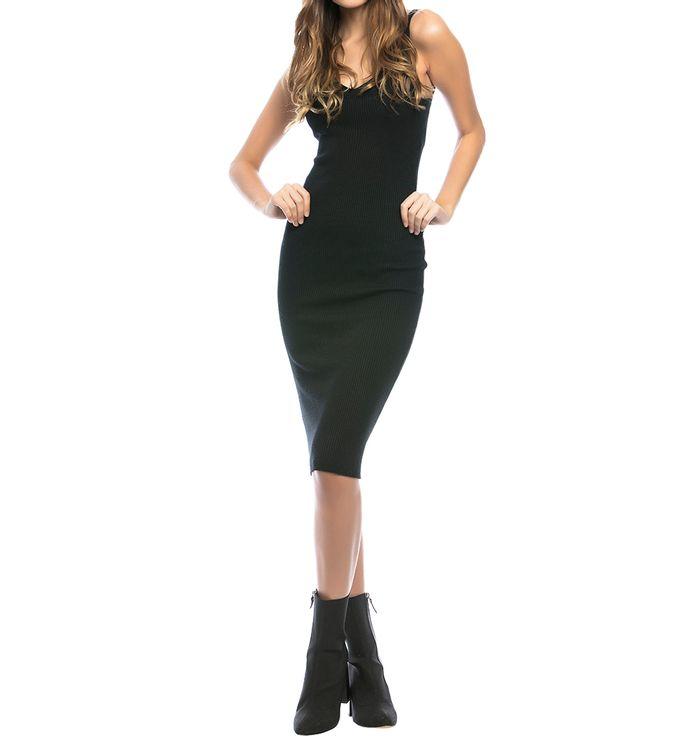 vestidos-negro-s140053-1