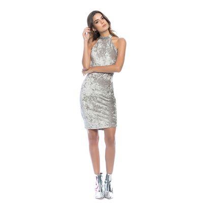 vestidos-gris-s140007-2